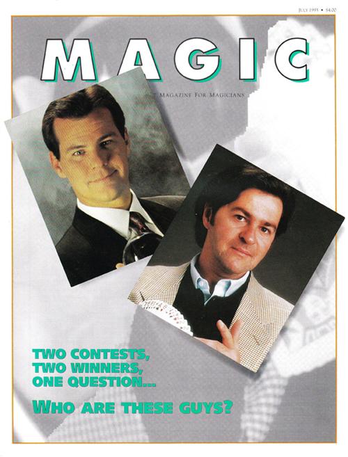 Article Thumbnail- MAGIC Mag 7-1993 72dpi x500wide