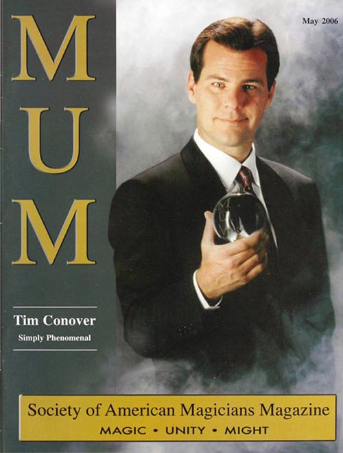 Article Thumbnail - MUM Mag 2006 72dpi x500wide