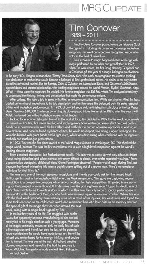 Article Thumbnail - Magic Mag - Paul Gertner 72dpi x500wide