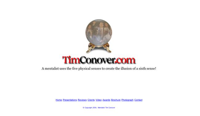 First website thumbnail x650